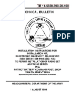 TB 11-5820-890-20-100_PATRIOT_MK-2839_VRC_Kit_for_BCP_1999.pdf