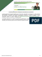 POLICIA NACIONAL - Reporte Constancia Pérdida de Documentos y_o Elementos.pdf