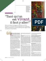 Gazette-Itw-Agnes Varda.pdf
