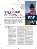 Gazette-Itw-Jean-Paul Salasse.pdf