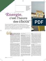 Gazette-itw-Thierry Salomon.pdf