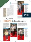 Gazette-Street-CMJeunes.pdf