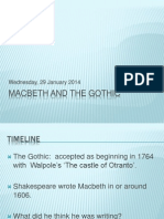macbeth-and-gothic