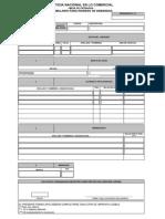 Formulario Ingreso Demandas Justicia Nacional en Lo Comercial.pdf