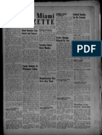 July 24, 1947-Aug 16, 1951_Pt1