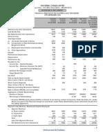 ucl-sep-06.pdf