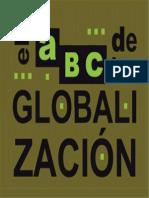 ABC Globalizacion
