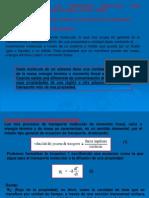 Principios de Ingenieria Presentación4