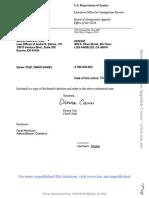 Omar Daniel Ruiz, A095 640 803 (BIA Jan. 23, 2014)