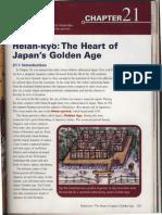 Heian Chapter 21
