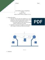 Phys 1301W Lab3Prob2 Report MAC