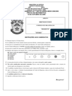 militar.pdf