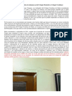 A Los Padres y Madres-mail