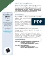 CV DANIEL MARTINEZ.pdf