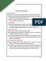 QuimicaOrganica1-Cap3_4