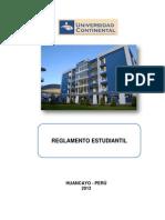 reglamento_estudiantil_2013