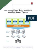 Oferta Virtualizacion Sept-2011v1