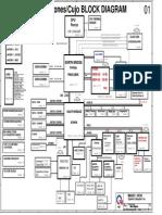 HP DV6_DV7 (UT3 _5, Discrete).pdf