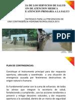 Propuesta Plan Contingencia.13 JUN 13