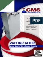 VaporizadorCMSTipoFuegoDirecto.pdf