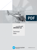 Eurocopter_AS350B2_Ecureuil