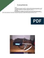 PTT control y acoplamientos de audio.doc