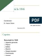 Bucurestii_1846
