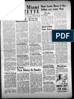 July 24, 1947-Aug 16, 1951_Pt3