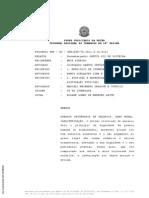 RO-0001859-70.2011.5.18.0121_Acórdão