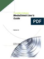 MediaShield_UGv40