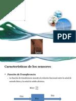 Caracteristicas_Sensores
