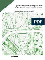 Jardins Champs Elysees Diagnostic 0
