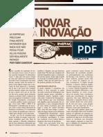 68-69 INO_Gandour.pdf