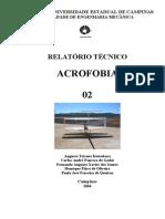 relatório 2004-revisãofinal