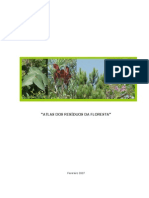 Atlas_Biomassa Florestal 2007
