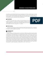 master_branding.pdf
