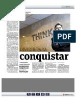 Matéria Folha.pdf