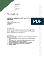 SDC_SBailey-Workshop.pdf