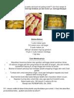 Microorganism- yeast mucor
