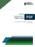 ELARubrics.pdf