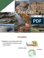 As Rochas 2013_2014