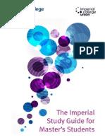 ISGMasters.pdf