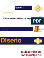 01-evoluciondelmodelodenegocios-130327220844-phpapp01