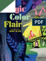 Magic Color Flair