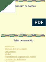 2011 Distribucion Poisson EyM LA