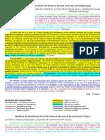 Dissertation - Mod Les