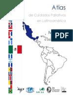 15 Mexico