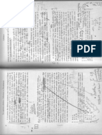 Hex 1 in italiano.pdf