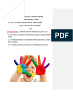 Revision y Etiquetas en Word