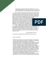 Conceição da Pedra pag. de 1 a 22.doc